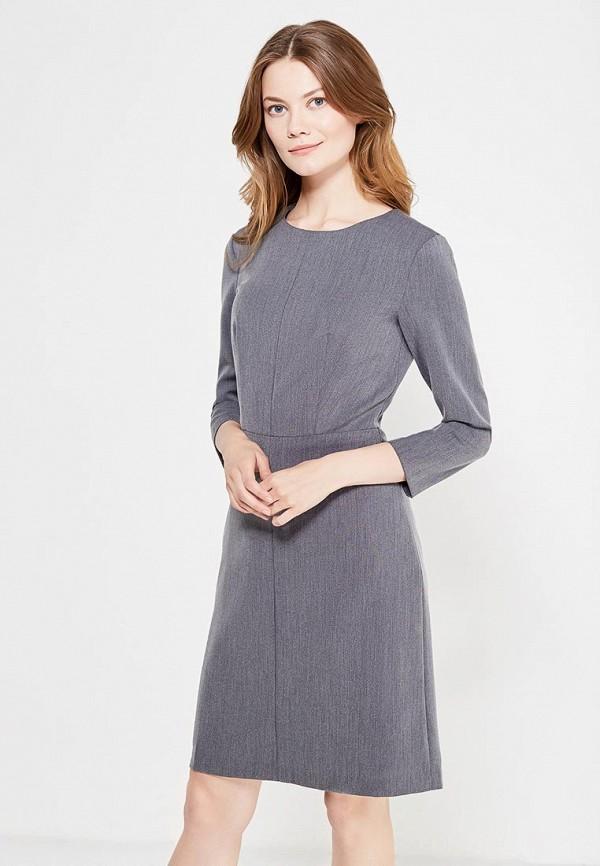 цены Платье Modis Modis MO044EWVFS47