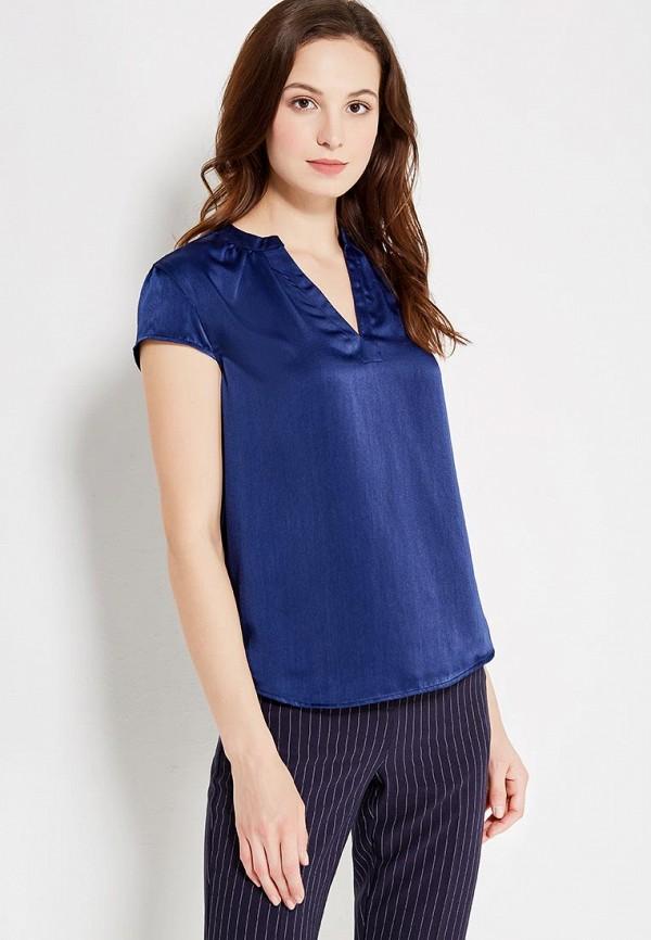 купить Блуза Modis Modis MO044EWVFT00 онлайн