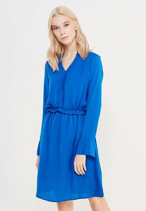 Платье Modis Modis MO044EWVRY94 платье modis modis mo044ewcsxx5