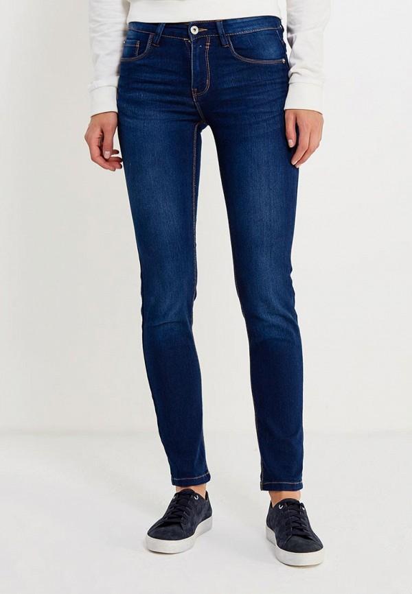 Джинсы Modis Modis MO044EWVYD15 джинсы 40 недель джинсы