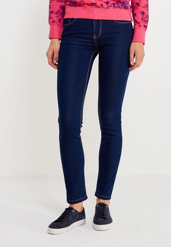 Джинсы Modis Modis MO044EWVYD16 джинсы 40 недель джинсы