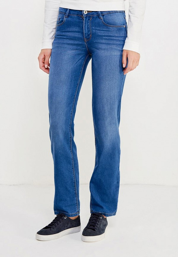 Джинсы Modis Modis MO044EWVYD22 джинсы 40 недель джинсы