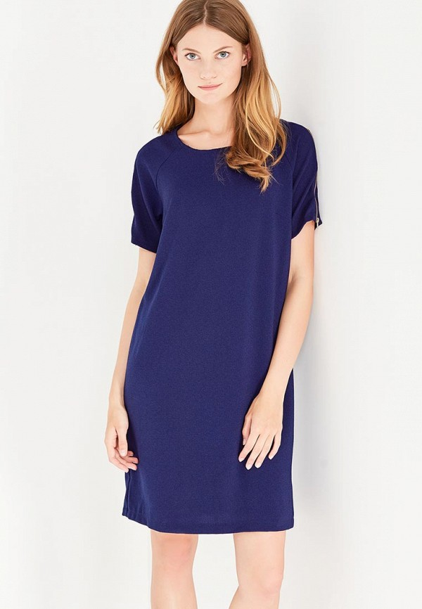 купить Платье Modis Modis MO044EWWHC90 онлайн