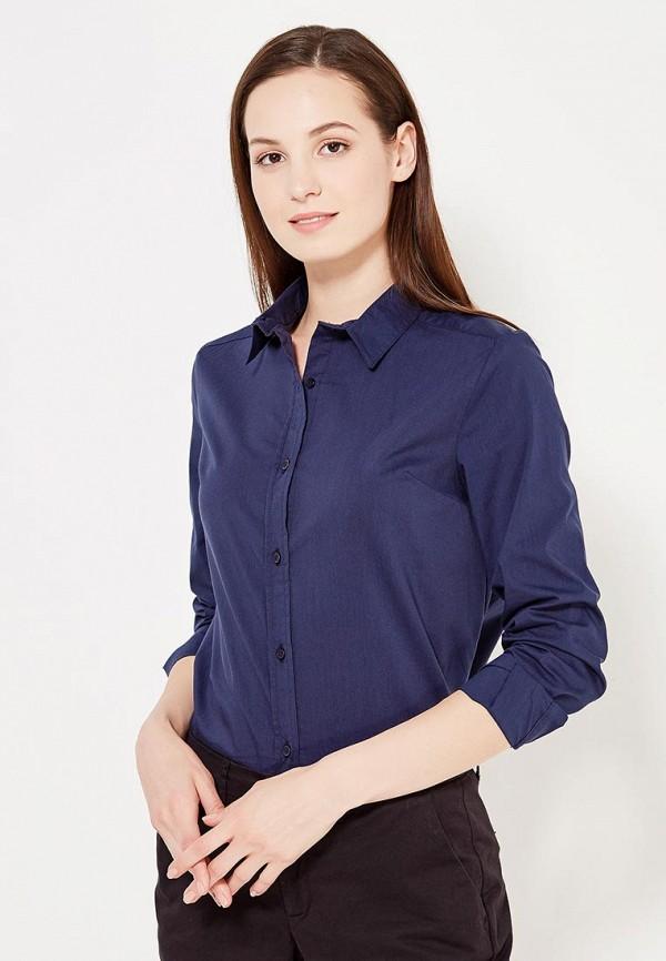 Рубашка Modis Modis MO044EWWHE34