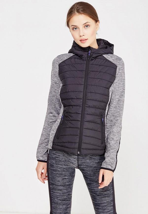 Купить Куртка утепленная Modis, MO044EWWRK19, синий, Осень-зима 2017/2018