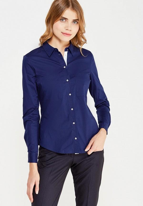 цены на Рубашка Modis Modis MO044EWWRK25  в интернет-магазинах