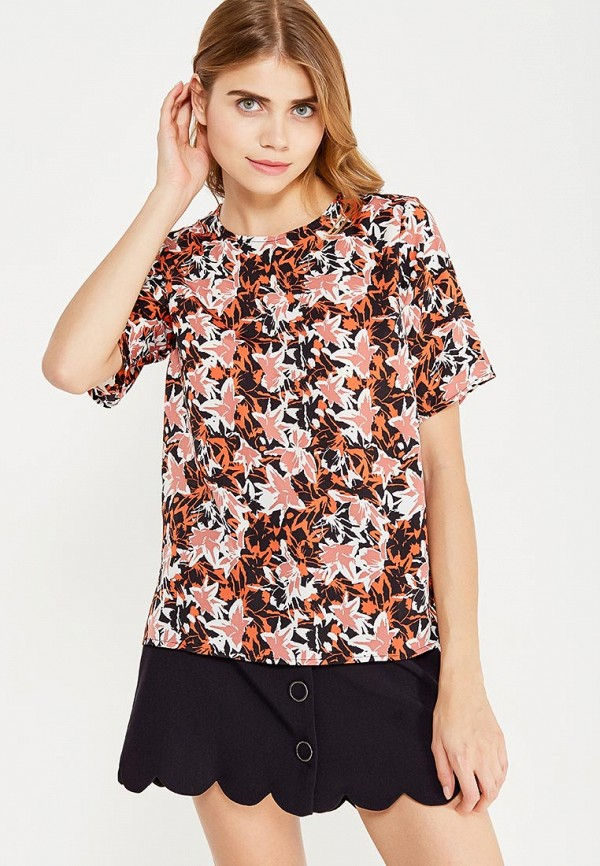 купить Блуза Modis Modis MO044EWWRK48 онлайн