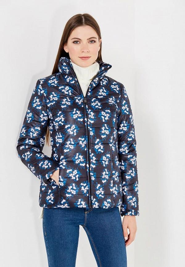 Купить Куртка утепленная Modis, MO044EWWYW74, черный, Осень-зима 2017/2018