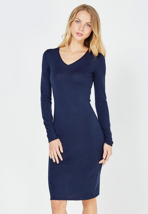 Платье Modis Modis MO044EWWYW99 все цены
