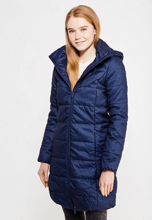 Куртка утепленная Modis Modis MO044EWXDT22 все цены