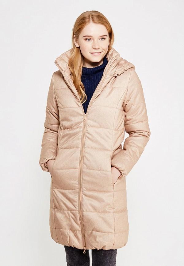 Куртка утепленная Modis Modis MO044EWXDT23