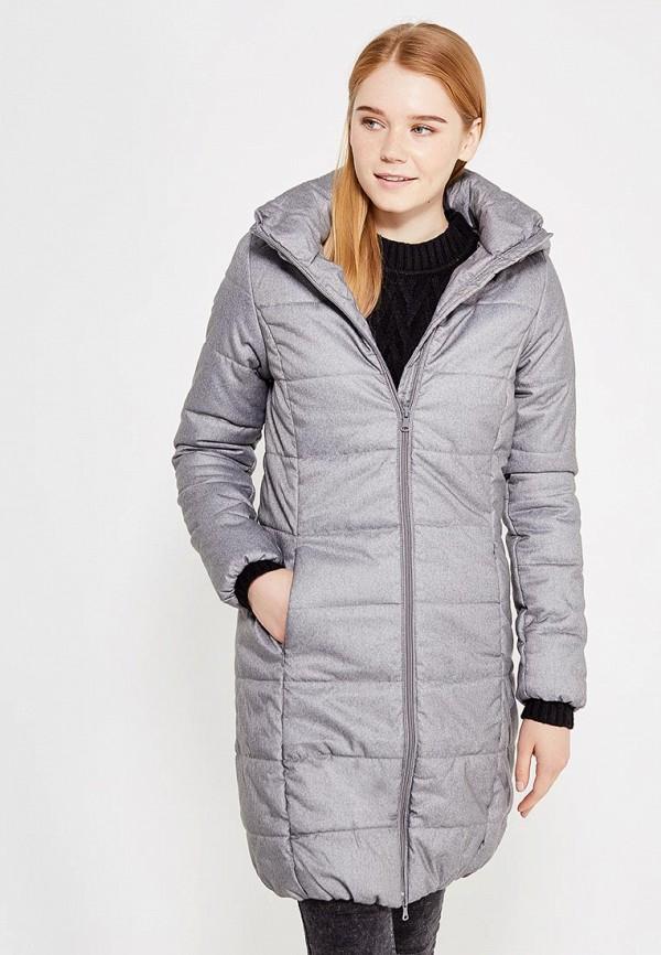 Куртка утепленная Modis Modis MO044EWXDT25