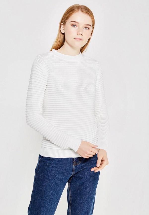 Купить Джемпер Modis, MO044EWXDT32, белый, Осень-зима 2017/2018
