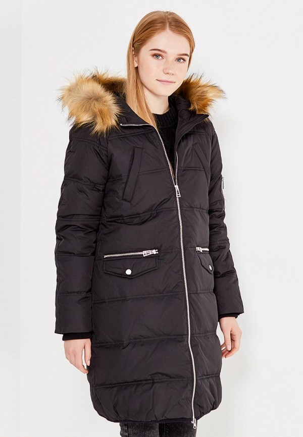 Куртка утепленная Modis Modis MO044EWXDT44