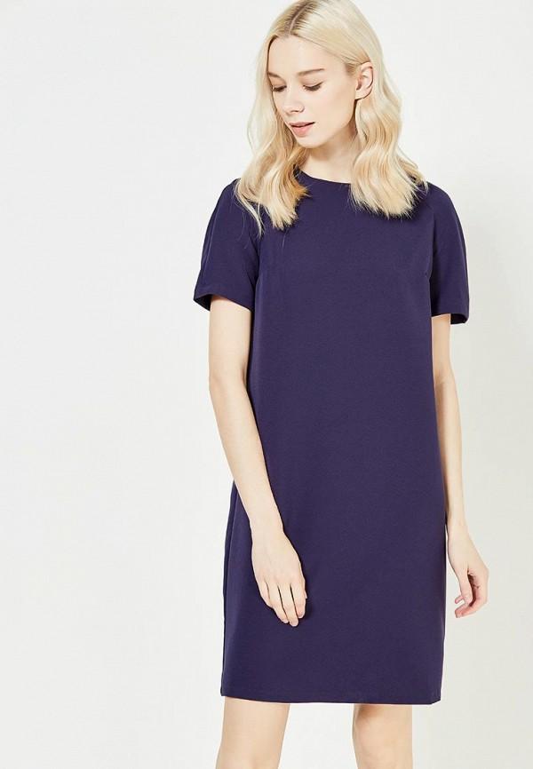 купить Платье Modis Modis MO044EWXMA38 онлайн