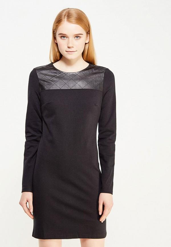 Платье Modis Modis MO044EWXMA83
