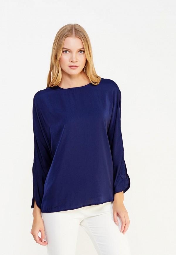 Блуза Modis Modis MO044EWYCV46 блуза modis modis mo044ewajlq4