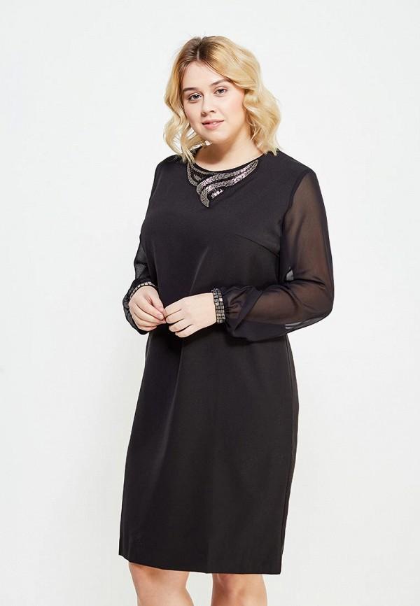 Платье Modis Modis MO044EWYTR37