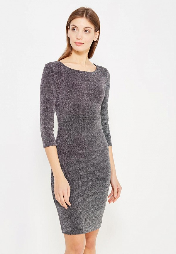 Платье Modis Modis MO044EWYTR41