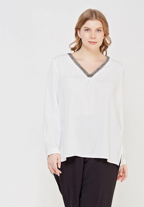 Блуза Modis Modis MO044EWZAN56 блуза modis modis mo044ewajlq4