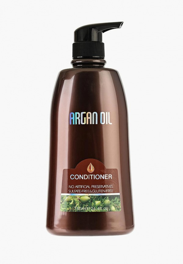 Кондиционер для волос Morocco Argan Oil Morocco Argan Oil MO046LWFCJ13 краска для волос kapous professional bleaching cream for hair with argan oil 150 г