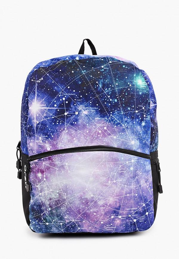 рюкзак mojo малыши, синий
