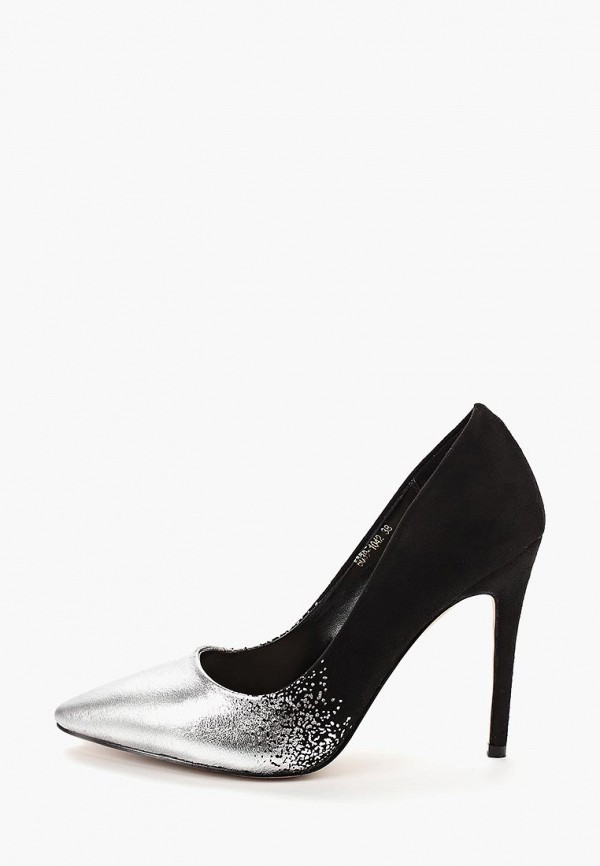 женские туфли modelle, разноцветные