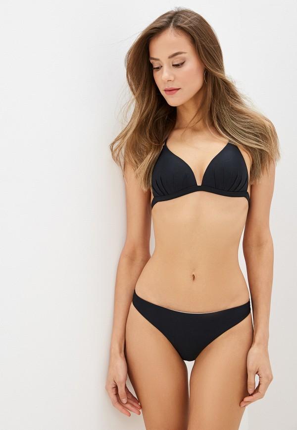 женский купальник modelle, черный