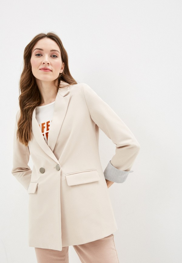 Пиджак Modelle