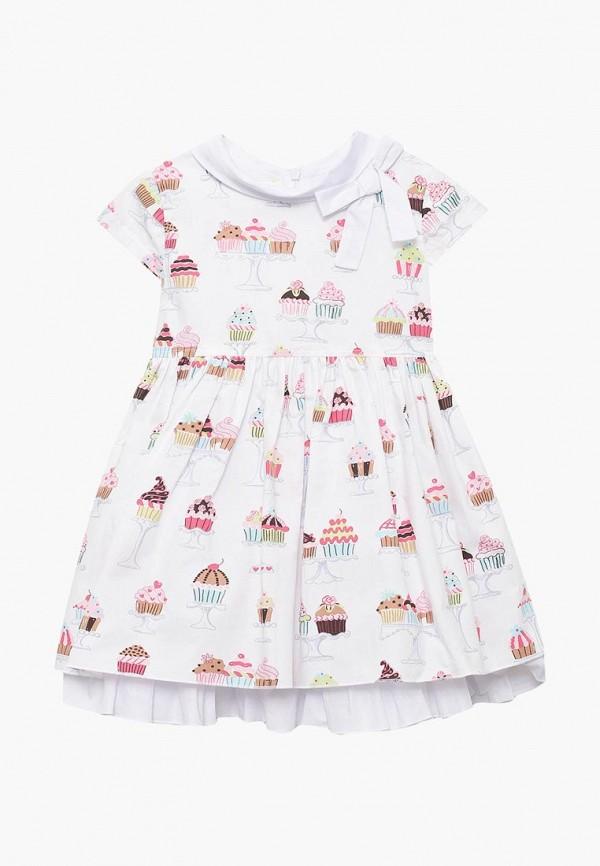 Платье Molly Rou Molly Rou MO063EGBHTS1 dim 042k rou c b