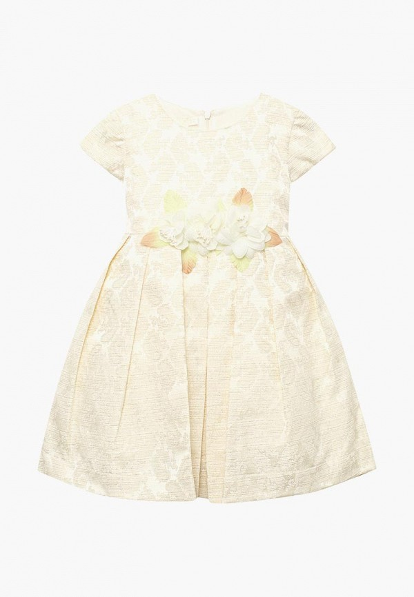 Платье Molly Rou Molly Rou MO063EGBHTS2 dim 042k rou c b