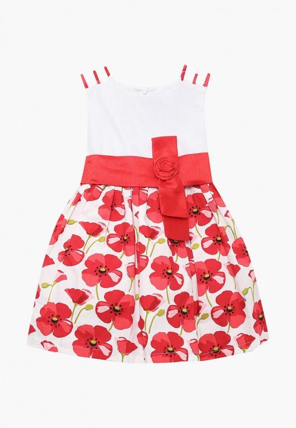Платье Molly Rou Molly Rou MO063EGBHTS3 dim 042k rou c b