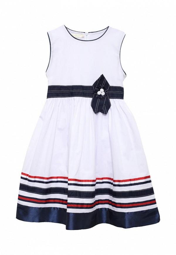 Платье Molly Rou Molly Rou MO063EGNRP26 dim 042k rou c b