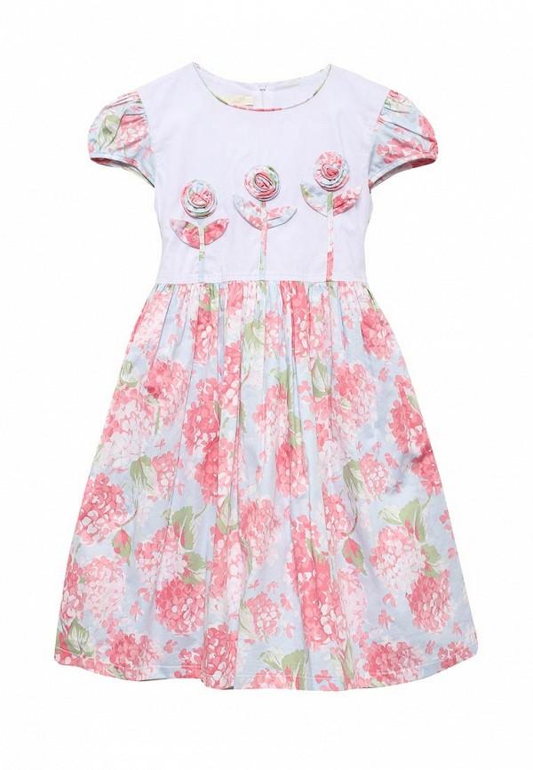 Платье Molly Rou Molly Rou MO063EGNRP27 dim 042k rou c b