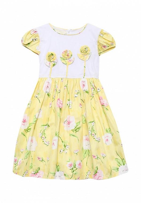 Платье Molly Rou Molly Rou MO063EGNRP28 dim 042k rou c b