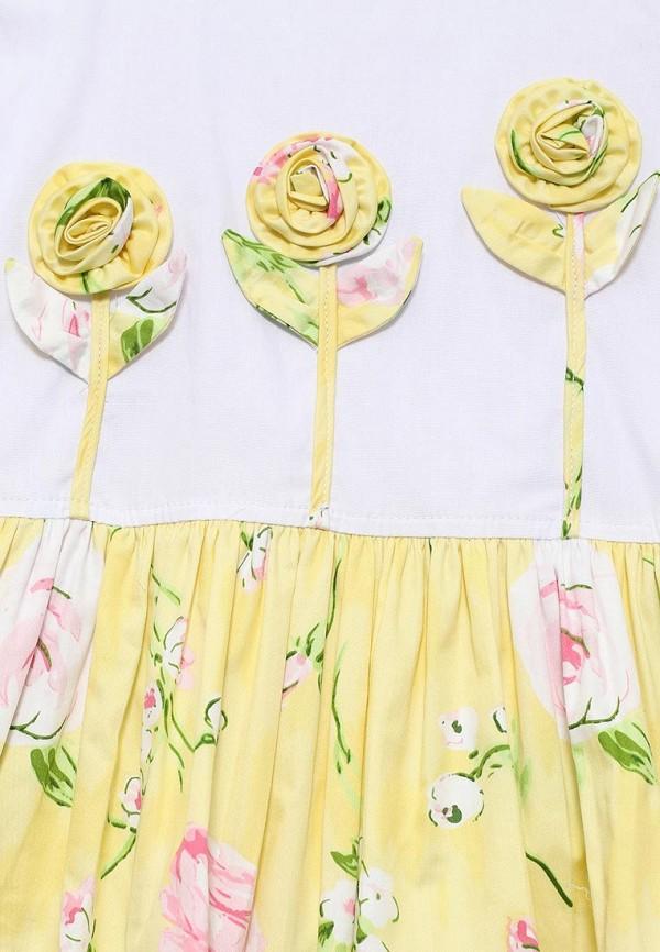 Платья для девочки Molly Rou S6MD04-0405 Фото 3