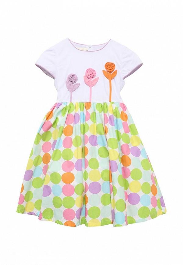 Платье Molly Rou Molly Rou MO063EGNRP29 dim 042k rou c b
