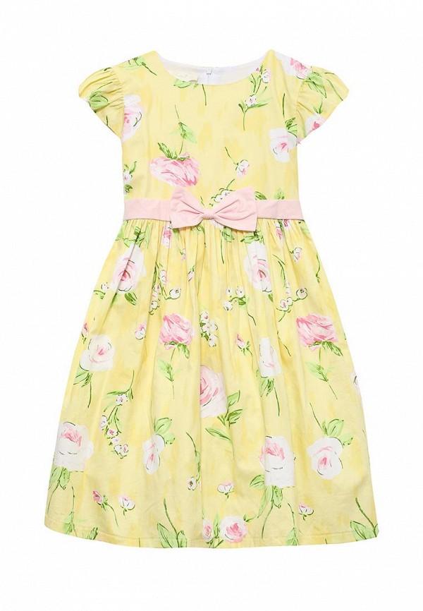 Платье Molly Rou Molly Rou MO063EGNRP32 dim 042k rou c b