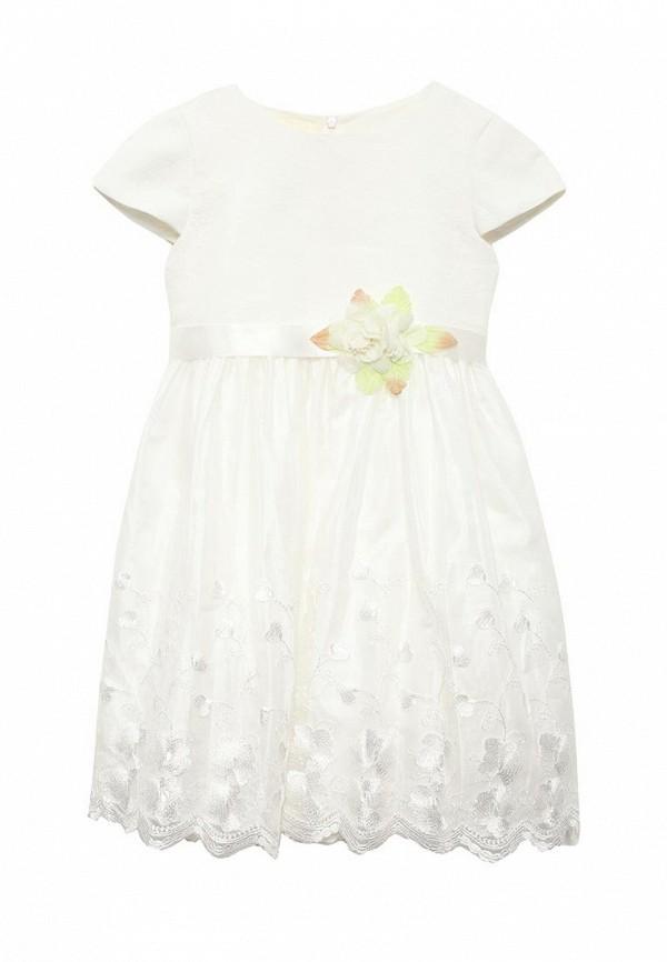 Платье Molly Rou Molly Rou MO063EGNRP39 dim 042k rou c b