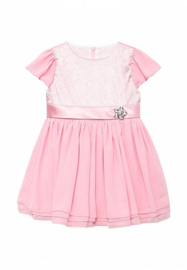 Платье Molly Rou Molly Rou MO063EGTRF26 dim 042k rou c b