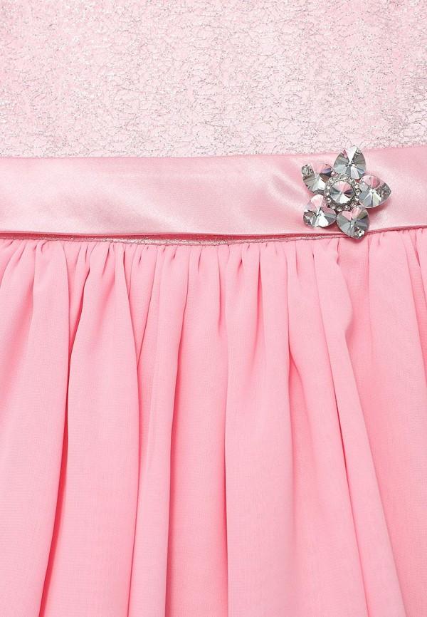 Платья для девочки Molly Rou S7MD05-0705 Фото 3