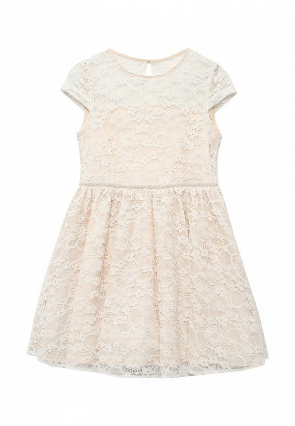 Платье Molly Rou Molly Rou MO063EGTRF28 dim 042k rou c b