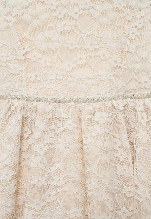 Платья для девочки Molly Rou S7MD09-0606 Фото 3