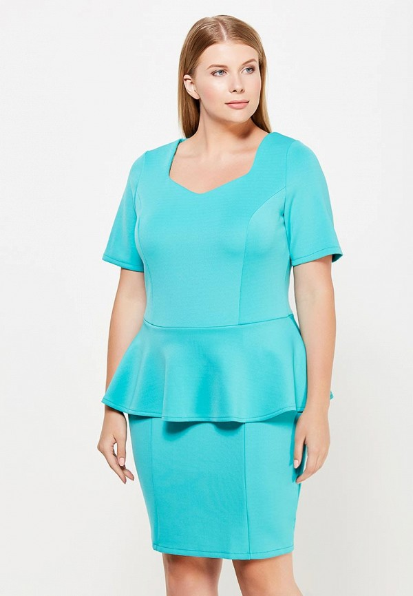 Платье Moe L&L Moe L&L MO066EWWSU95 стоимость