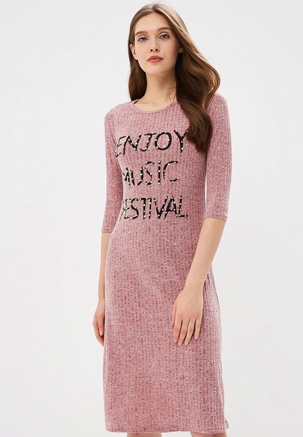 Платье Moki Moki MO070EWCFVZ3