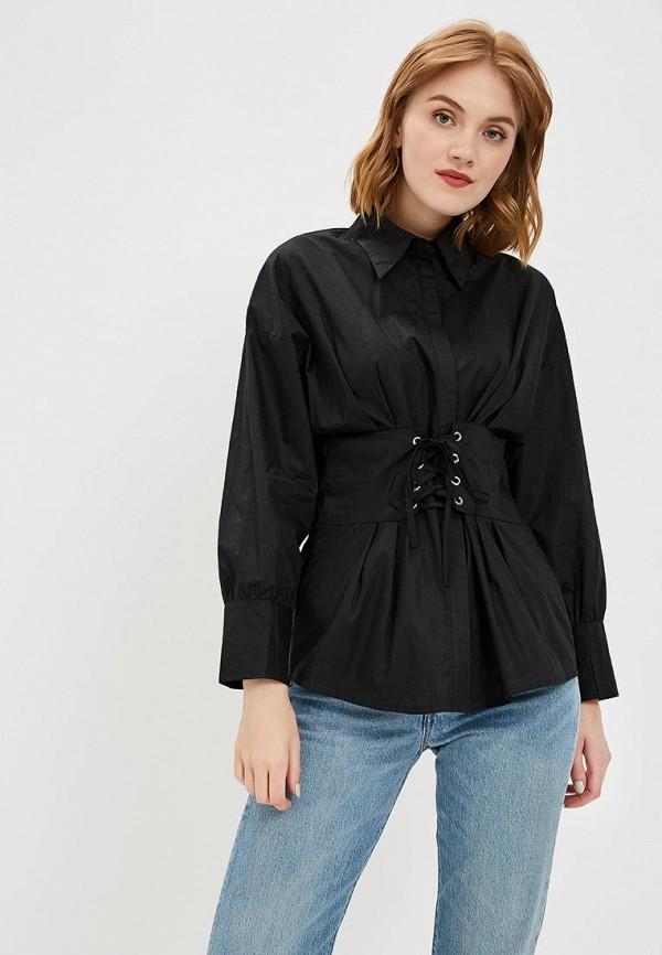 Блуза Moki