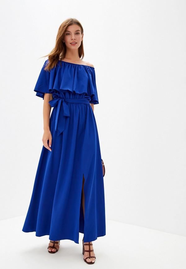 Платье Moki Moki MO070EWFXYC3 платье moki moki mo070ewcfvz8