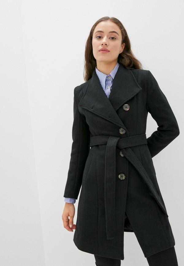 Пальто Moki