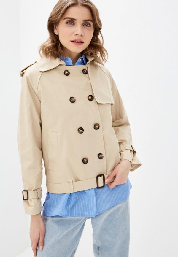 Куртка Moki