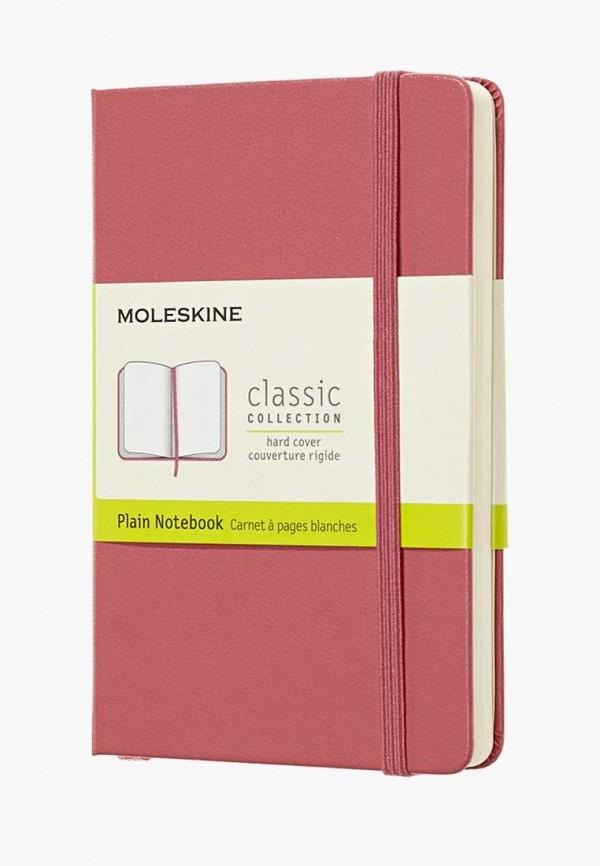 Блокнот Moleskine Moleskine MO071DUCCHK1 блокнот moleskine moleskine mo071ducchn6